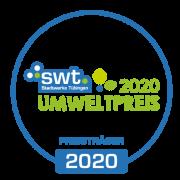 swt-Umweltpreis 2020 Preistraeger