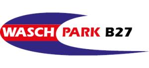 Schonend zu Auto & Umwelt | Waschpark B27